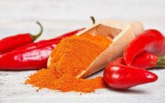 Chá de Pimenta: Receitas e Principais Benefícios.