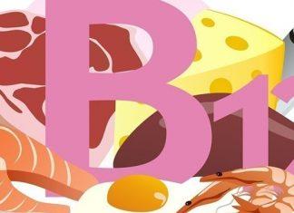 como repor vitamina b12