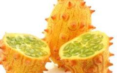 Frutas Exóticas Nomes, O que são, e Para Que Servem.