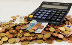 ICMS: O Que É, Quem Paga, Alíquota, Como Calcular