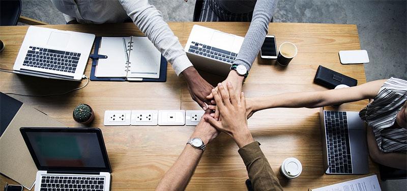 O que é e qual a importância da motivação no ambiente de trabalho.