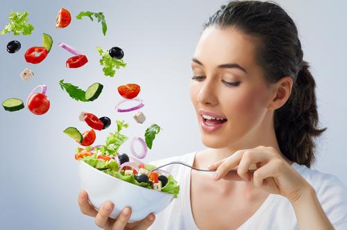 o que é a reeducação alimentar