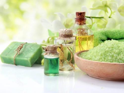 oleo mineral refinado