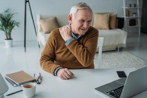 osteoporose causas