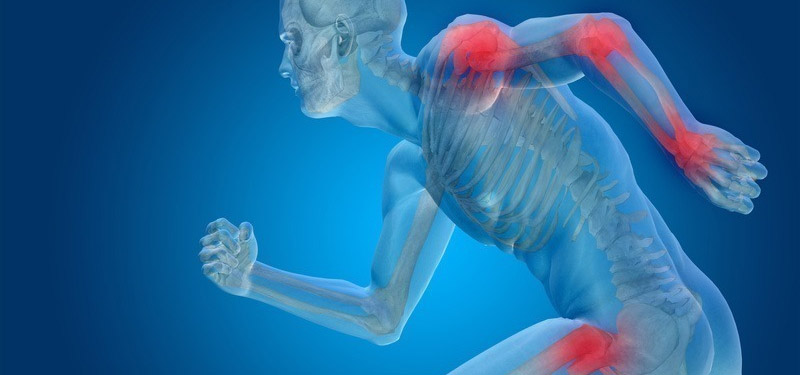 Osteoporose o que é, Causas, Sintomas e Formas de Tratamento.