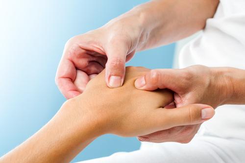 portador de artrite reumatoide