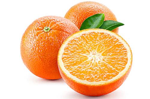 quais os beneficios da laranja