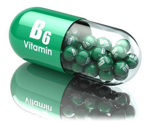 vitamina-b6-para-que-serve