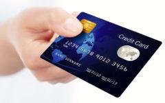 Cartão de crédito Credicard: como fazer, fatura, 2 via, telefone e mais!