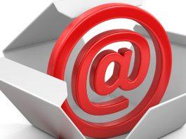 Hotmail como criar uma conta