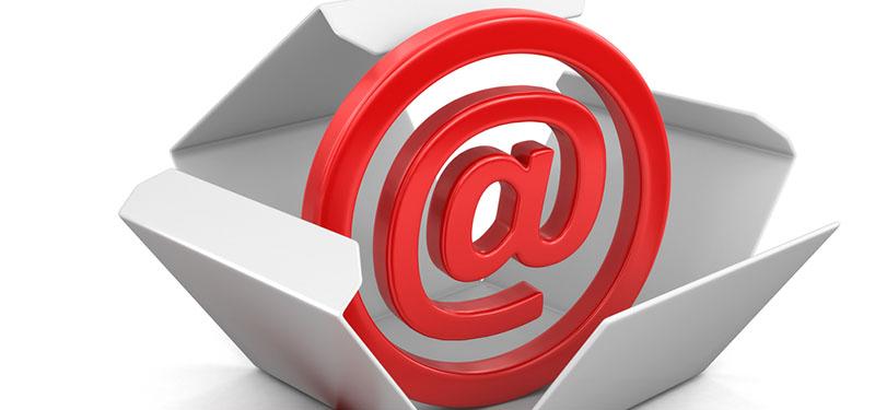 Como Criar uma conta no Hotmail: Inscreva-se no Outlook!