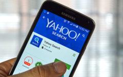 Como criar uma conta no Yahoo: passo a passo!