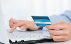 Cartão de crédito pré pago: vantagens e desvantagens.