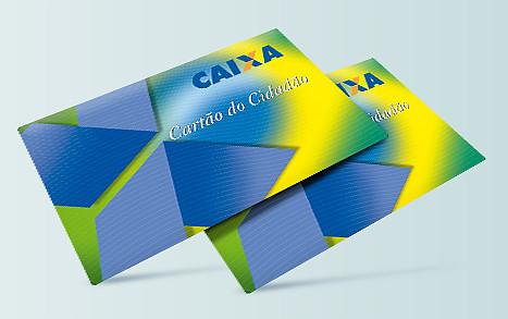 Cartão do cidadão para que serve