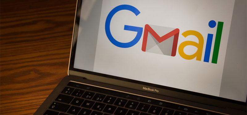 Como criar uma conta no Gmail: Passo a Passo!