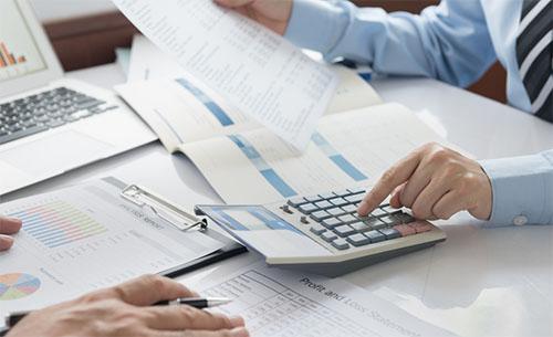 contabilidade conceito