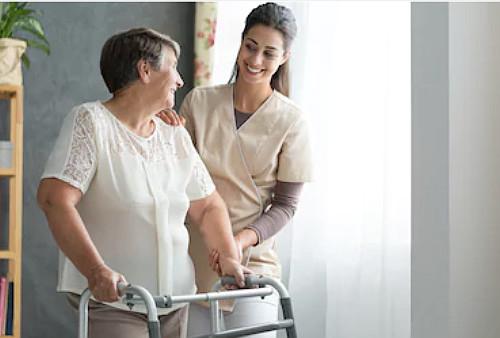 curso de enfermagem gratuito