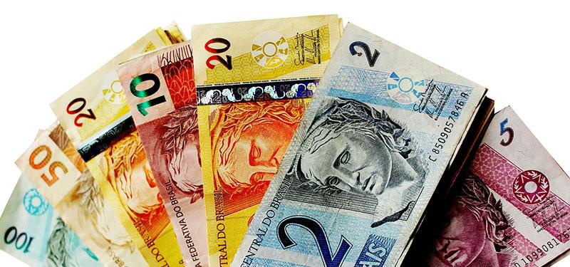 Empréstimo Para Negativado: Dicas e Como Funciona.