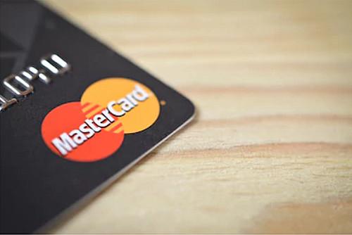 fatura cartao santander free mastercard