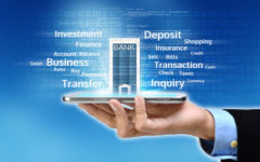 Internet Banking Caixa: Tire suas Dúvidas!