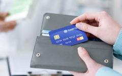 Cartão Shoptime MasterCard: Como Funciona?