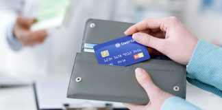 solicitar o Cartão Shoptime MasterCard