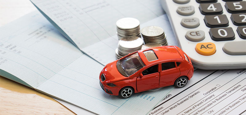 Tabela Fipe de Veículos: Veja Como Consultar.
