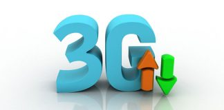 tecnologia 3G