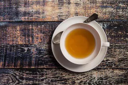Chá de Sene para que serve