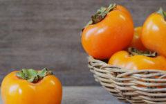 10 Benefícios do caqui para a saúde: surpreenda-se!