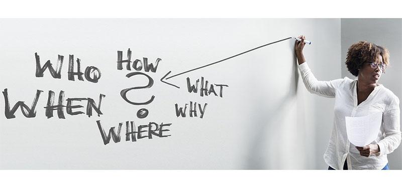 5 Razões Pelas quais você deve Investir em Formação Profissional