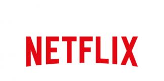 Netflix - Vagas de emprego na filial de Barueri - SP