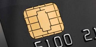 Cartão de crédito - Entenda os números