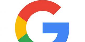 Google - Inscrições para curso de TI
