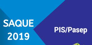 Caixa libera consulta do PIS/PASEP 2019
