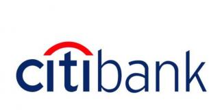 Citibank - Como fazer um empréstimo?