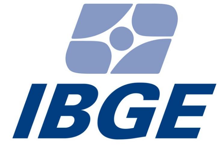 IBGE abre vagas temporárias em todos os estados