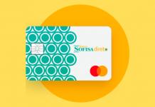 Sofisa Direto - O banco digital mais inovador do mercado