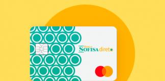 Sofisa Direto - O banco digital mais inovador do mercado