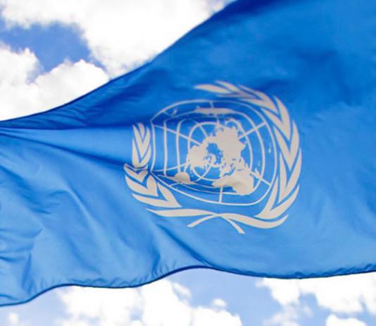 Trabalhar na ONU - Saiba como