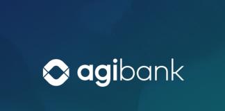 Agibank - O número da sua conta personalizado