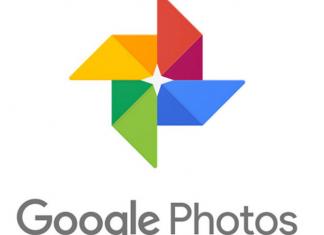 Google Fotos - Descubra quais são as vantagens
