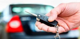 Seguro do carro - Como economizar na contratação?