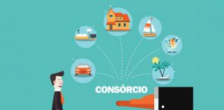 http://www.caixa.gov.br/voce/consorcios/Paginas/default.aspx