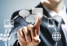 Profissões que estão em alta no mercado digital