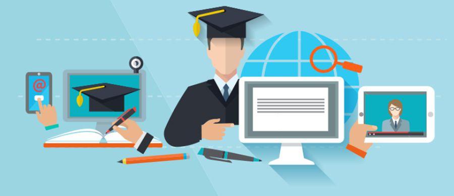 SENAI e SESI disponibilizam diversos cursos gratuitos - Confira!