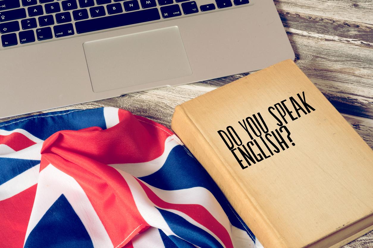 4 opções de sites de cursos de inglês online gratuitos
