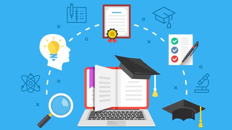 Conheça os melhores cursos EAD
