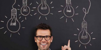 Curso online para se tornar empreendedor