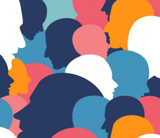 Comunicação social - Conheça o curso